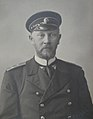 Vice Admiral Vasili Nikolayevich Fersen.jpg