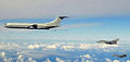 Vickers VC-10 in aerial refuelling exercise 03.jpg