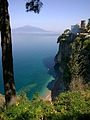 Vico Equense (Napoli) - Panorama.jpg