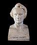 Victor Hugo Buste David 27122012.jpg