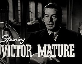 Victor Mature in Cry of the City trailer.jpg