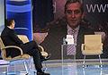 Victor Ponta la dezbaterea de la Antena 3 - 13.11 (8) (15622136870).jpg