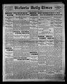 Victoria Daily Times (1913-05-13) (IA victoriadailytimes19130513).pdf