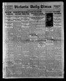 Victoria Daily Times (1913-06-30) (IA victoriadailytimes19130630).pdf