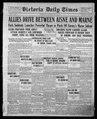 Victoria Daily Times (1918-07-18) (IA victoriadailytimes19180718).pdf