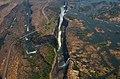 Victoria Falls, Viktoriiny vodopády - Zimbabwe - panoramio (1).jpg
