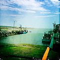 Victoria Harbor landing ramp, Prince Edward Island, Canada - panoramio.jpg