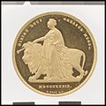 Victoria five pounds MET DP100440.jpg