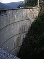 Vidraru Dam in Romania.JPG