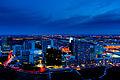 Vienna (5439122447).jpg