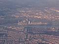 Vienna Aerial February 2013 (8500821198).jpg