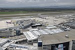Vienna International Airport from the Air Traffic Control Tower 02.jpg