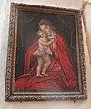 Vierge à l'Enfant Villeneuve.JPG