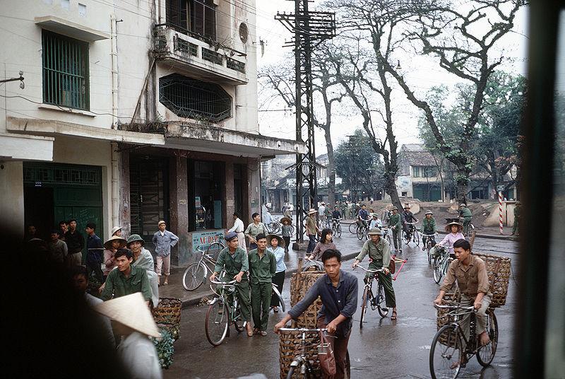 Vietnam1973.JPEG