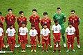 Vietnam vs. Japan AFC Asian Cup 2019 4.jpg