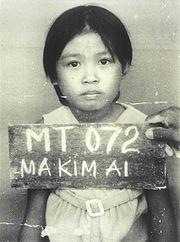 Çocuk Hakları Sözleşmesi Çocuk Hakları Sözleşmesi Maddeleri Çocuk AfişÇocuk Hakları S
