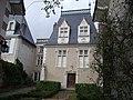 Vieux tours, rue albert thomas, rue racine, maison françois 1er.jpg