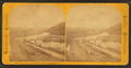View from Cemetery Hill (north), Brattleboro, Vt, from Robert N. Dennis collection of stereoscopic views.png