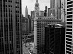 View from InterContinental Chicago (day) (4864749503).jpg
