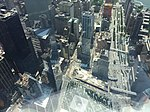 View from One World Observatory down.jpg