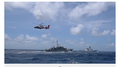 View from USCGC Stratton's pursuit boat, 2019-11-07 -c.png