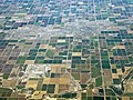 View from above in the USA.JPG