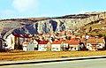 View of Basajkovac hill.jpg