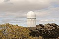 View of Mayall 4m Telescope (6843241942).jpg