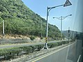 View on Highway 1 in Fangshan, Pingtung 20.jpg