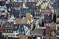 View on Strasbourg.jpg