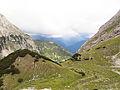 View on mountain in Austria 3.jpg