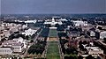 View to the East from the Washington Monument.jpg