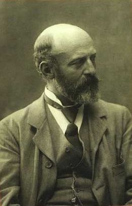 Viggo Johansen 1851-1935 by Peter Newland.jpg