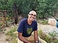 Vijay Balasubramanian.jpg