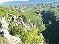 Vikos Gorge07.jpg