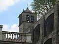 Vila Nova de Gaia, Portugal (24360412077).jpg