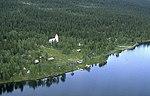 Vilhelmina, Fatmomakke kapell - KMB - 16000300022446.jpg