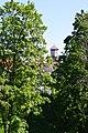 Viljandi Landmarks 19.jpg