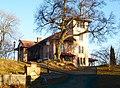 Villa Arken Djursholm 2013a.jpg