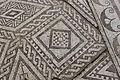 Villa Armira Floor Mosaic PD 2011 253.JPG