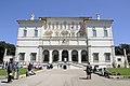 Villa Borghese (5901709290).jpg