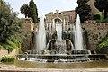 Villa Deste park Neptune 2011 30.jpg