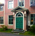 Villa Ellesbo, västra entrén.jpg