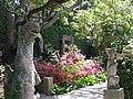 Villa Ephrussi de Rothschild 16.jpg
