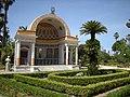 Villa Giulia (2545814840).jpg