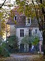 Villa Gutmann 2.JPG