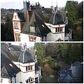 Villa Haas Sinn Dachlandschaft.jpg
