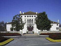 Villa Minelli (Ponzano Veneto).JPG