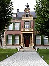villa oud walenburg 2012-09-20 14-09-20