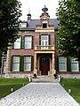 Villa Oud Walenburg 2012-09-20 14-09-20.jpg